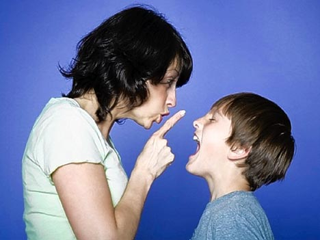 child discipline, parents way to discipline their  - Child discipline are of various ways either by talking or giving advices it may ether be verbally or physical.