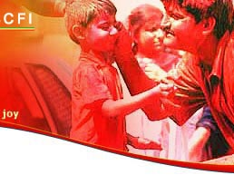 happy holi - how you are going to celebrate holi this year