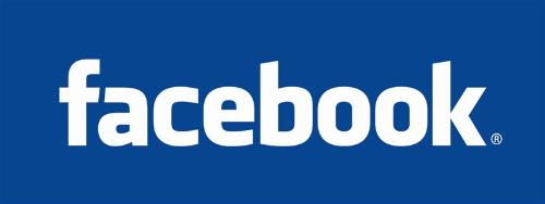 facebook - facebook addiction