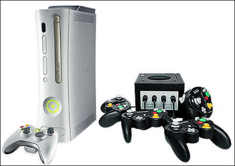 game console - playstation, xbox