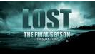 lost - Lost the final season