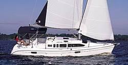 sailboats - sail