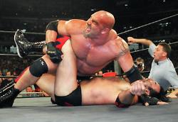 Wrestling - Wrestling