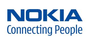 nokia - nokia is a cellphone from finland