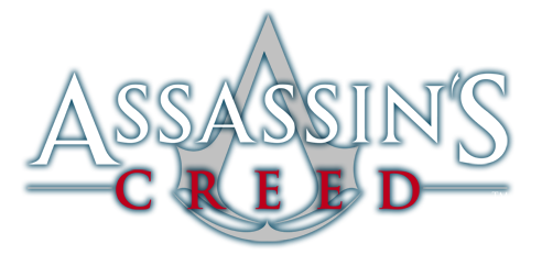Assassins Creed logo - Assassin's Creed features one of the most unique gameworlds ever created: beautiful, memorable, and alive. Every crack and crevasse is filled with gorgeous, subtle details, from astounding visual flourishes to overheard cries for help. But it's more than just a world--it's a fun and exciting action game with a ton of stuff to do and places to explore, rounded out with a complex story that will slowly grab you the more you play. The PC version has a few more issues than its console counterparts, and the keyboard-and-mouse controls strip away some of the smooth magic of exploration. Nevertheless, if you don't mind plugging in a gamepad and have a system that exceeds the system requirements, you'll find the same free-form travels and atmospheric game world that console owners enjoyed last year.