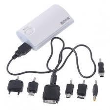 backup battery  - a photo for backup battery