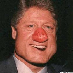Clinton - Clinton