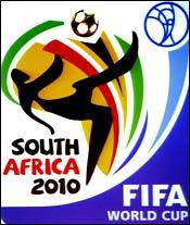 FIFA 2010 - FIFA 2010