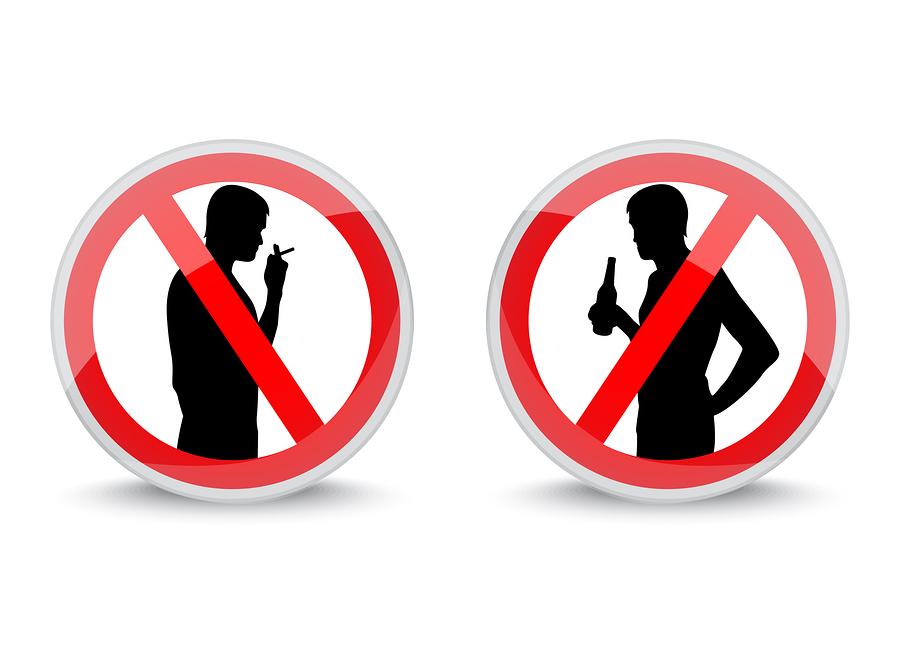 how to stop smoking and drinking لم يسبق له مثيل الصور + tier3.xyz