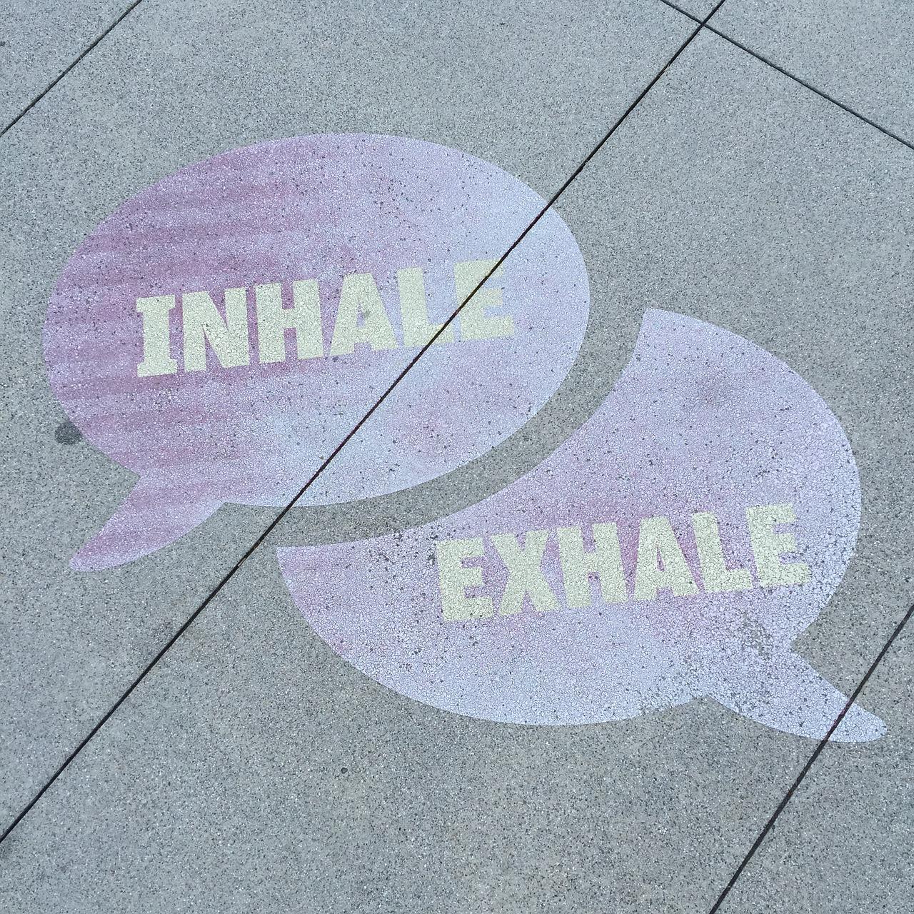 https://pixabay.com/photos/street-art-breathe-inhale-exhale-2720456/