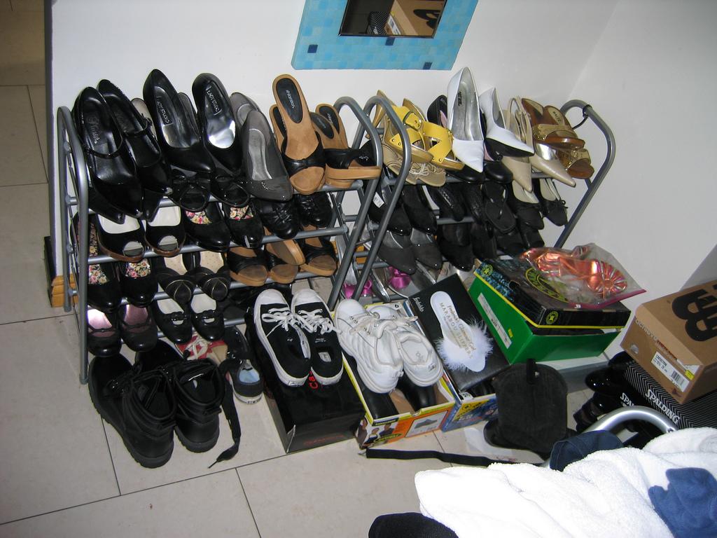 https://commons.wikimedia.org/wiki/File:Porn_Set_Shoes.jpg