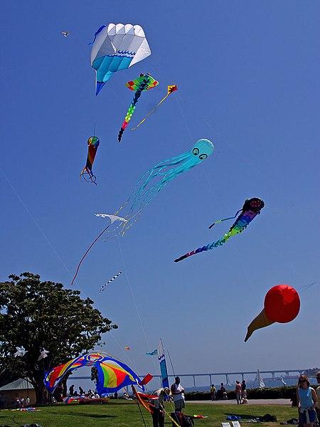 https://upload.wikimedia.org/wikipedia/commons/9/96/Kitesflying.jpg