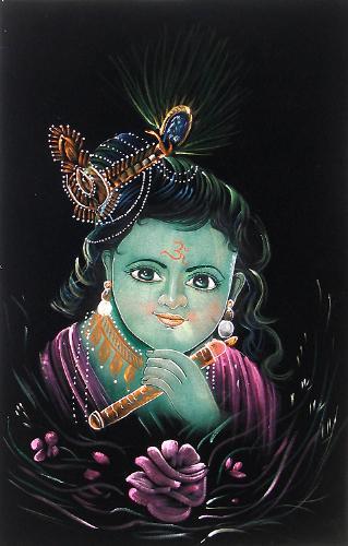 Gopala - God - Gopala - God