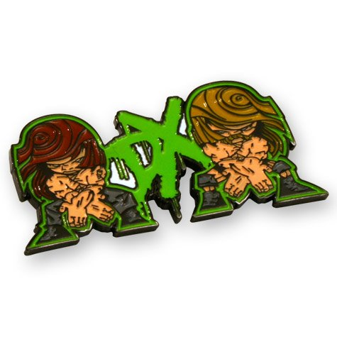 COME ON - ok now this is the photo of DX shirt. DX is [erhaps one of the best tag team in the history of fight club so thats why they r there