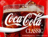 coke for me - coke