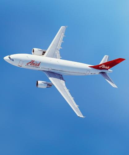 Do you like an Air Travel. - I like travelling by plane and I prefer not to miss any AirTravel.