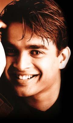 Madhavan - Actor Madhavan
