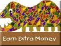 Kids can earn their own money - Kids can earn their own money by participating and having fun!!!