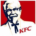 KFC - love it