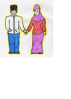 2 lovers will be apart - is it good idea to have long distance relationship?