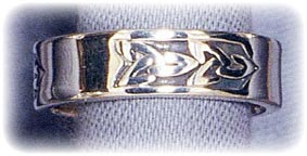 Ring - Finger ring