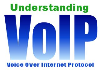 VOIP - VOIP-Voice Over Internet Protocol. A service to call using a computer.