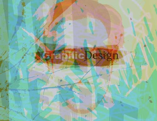 graphics design - majority