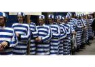 Prisoners - Prisoners