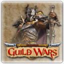 Guildwars - guildwars