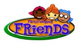 Friend - For better or worse... TILL DEBT DO US PART!