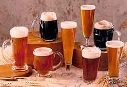beer - beer