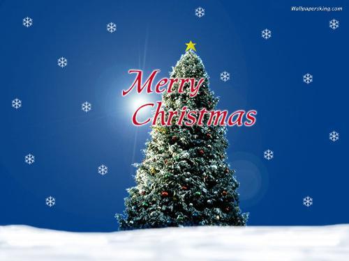 christmas atmosphere - christmas atmosphere
