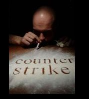 Counter Strike - Counter Strike