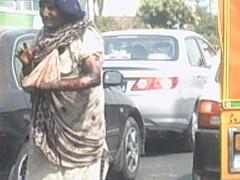 Signal Beggars - Signal Beggars