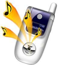 favourite ringtone - favourite ringtone