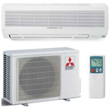 air condition - air condition