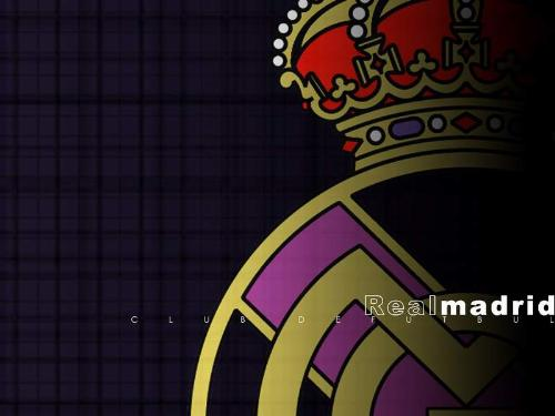 Real Madrid - REal