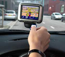 tomtom - this is what im looking for