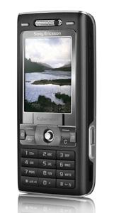 camera phone - camera phone