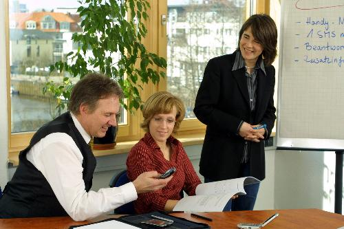 SMS - Please do share SMS any kind u like most.