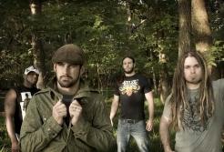 pillar - rock band