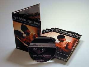 dvd - dvd