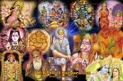 god - god is alwyas with us