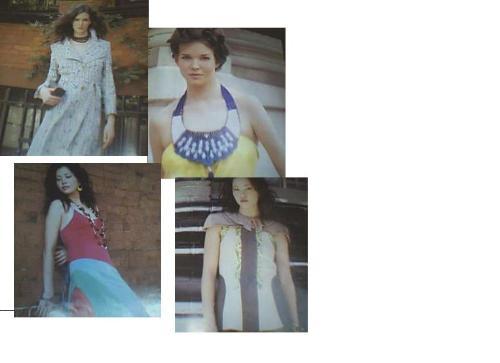 dress fashion - fashion that it is!