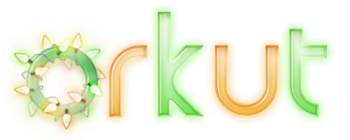 Orkut vs Hikut  - the online Communities