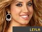 Leyla...Case 13 - Leyla...Case 13