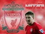 FootBall - Best Player of the liverpool