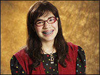 Ugly Betty - What's this show about?