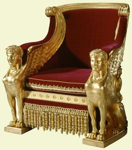 royal - royality