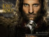 lord of the rings - lord of the rings